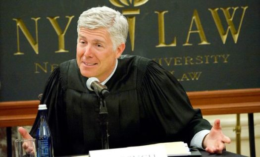 judge-neil-gorsuch-1-31-17