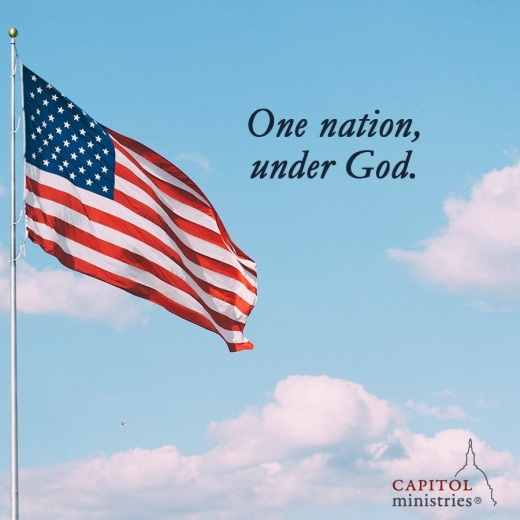 One Nation Under God   .jpg