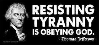 resistingtyranny-is-obeying-god_n